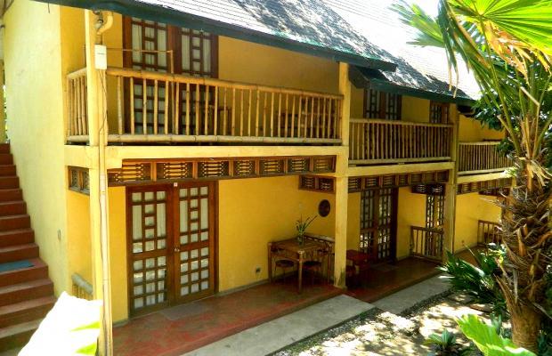 фотографии отеля Sun Garden Hilltop Resort изображение №35
