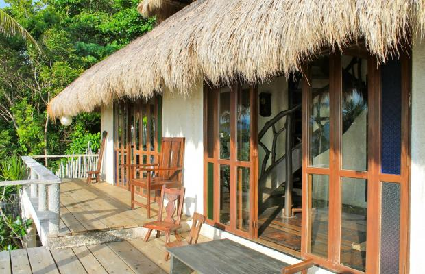 фото отеля Boracay Private Mountain Casitas изображение №1