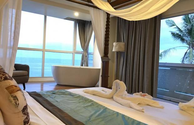 фото отеля Flora East Resort and Spa изображение №25
