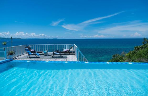 фотографии Flora East Resort and Spa изображение №16