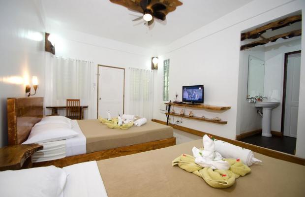 фотографии отеля CocoLoco Beach Resort изображение №31