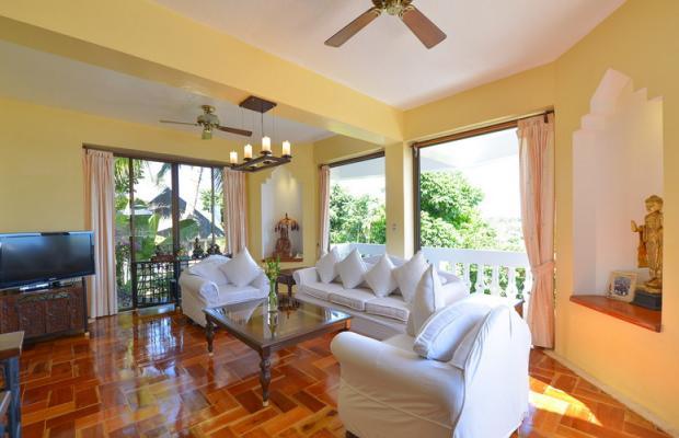 фото отеля Villa Wahoo изображение №17