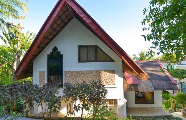 фото отеля Villa Wahoo изображение №1