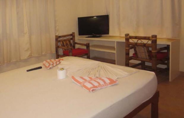 фото отеля Sulu Plaza изображение №9