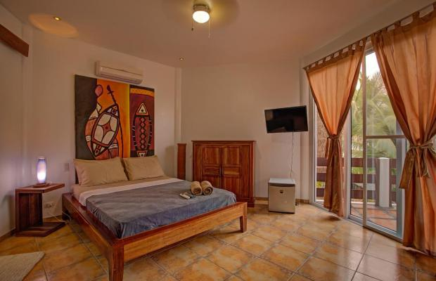 фото отеля Aissatou Beach Resort изображение №13