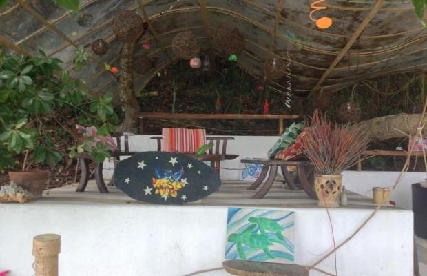 фотографии отеля Boracay Terraces Resort изображение №27