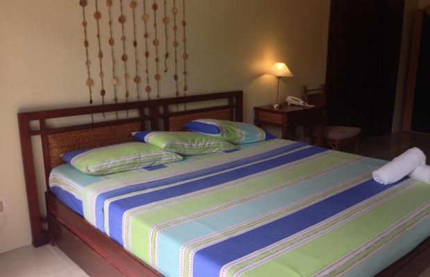 фото отеля Boracay Terraces Resort изображение №5