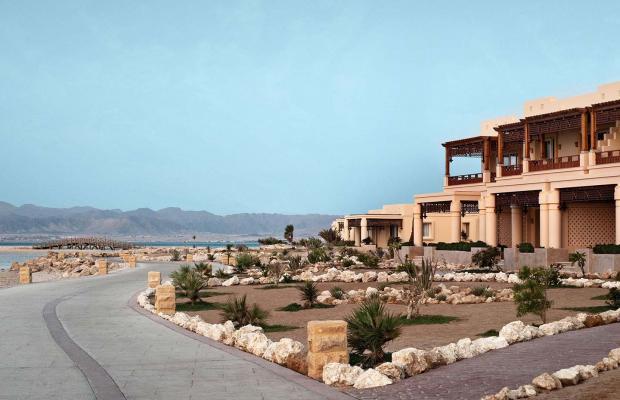 фото отеля Sheraton Soma Bay Resort изображение №29