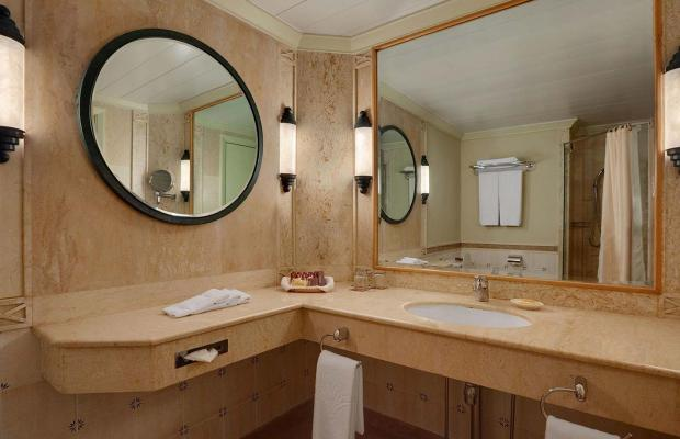 фотографии отеля Sheraton Soma Bay Resort изображение №27
