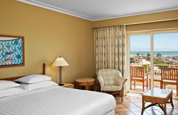 фото отеля Sheraton Soma Bay Resort изображение №21