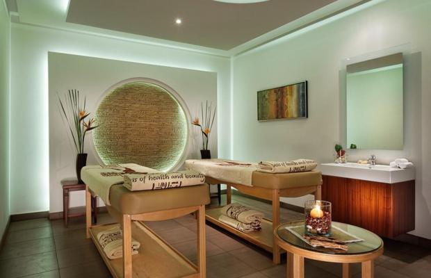 фотографии Movenpick Resort Soma Bay изображение №20