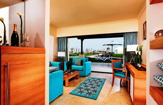 фотографии Movenpick Resort Soma Bay изображение №8