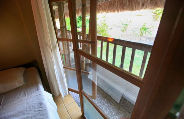 фотографии Hannah Hotel изображение №36