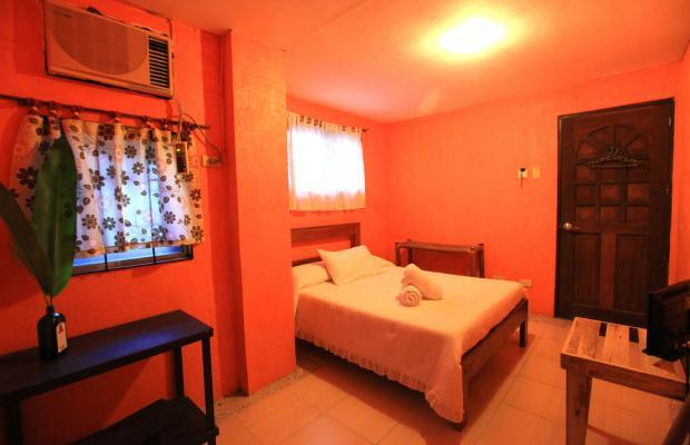 фото отеля Hannah Hotel изображение №17