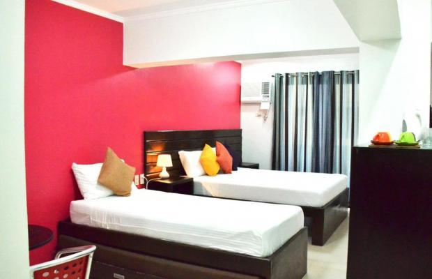 фото отеля Manana Inn изображение №9