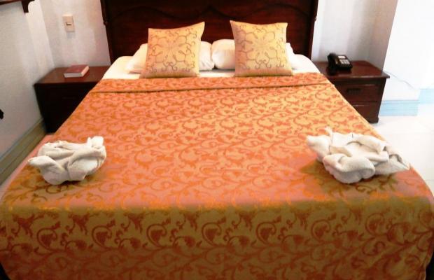 фото отеля Bora Sky изображение №13
