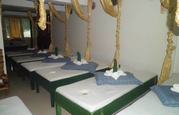 фото отеля Bora Sky изображение №9