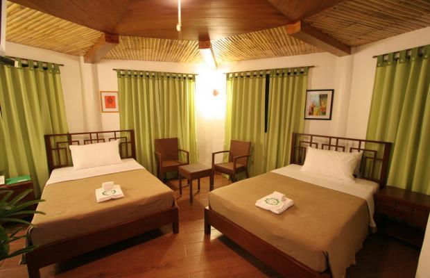 фото Coron Hilltop View Resort изображение №2