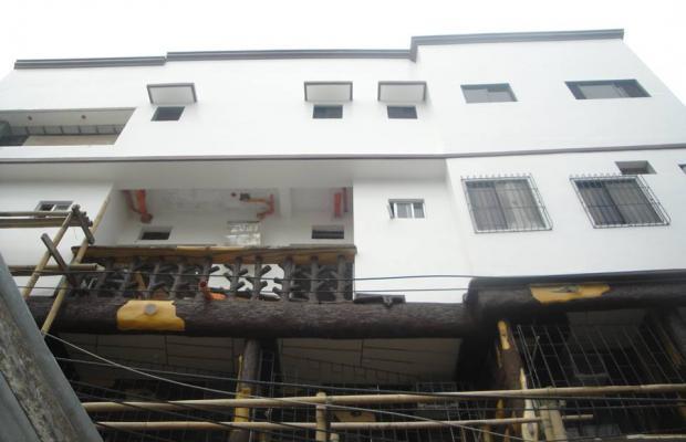 фото отеля Villa Romero de Boracay изображение №1