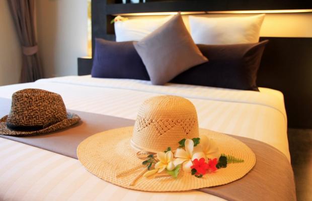 фото отеля The Orient Beach Boracay изображение №5
