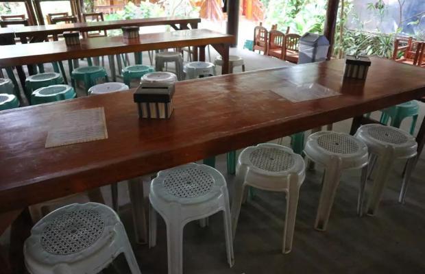 фотографии Frendz Resort Boracay изображение №4