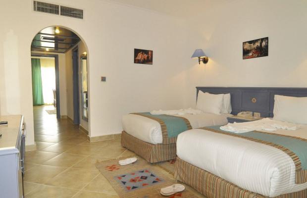 фотографии отеля Sunrise Royal Makadi Aqua Resort (ex. Sunrise Royal Makadi Resort) изображение №31