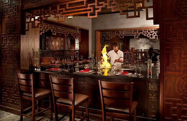 фотографии отеля Sunrise Royal Makadi Aqua Resort (ex. Sunrise Royal Makadi Resort) изображение №15