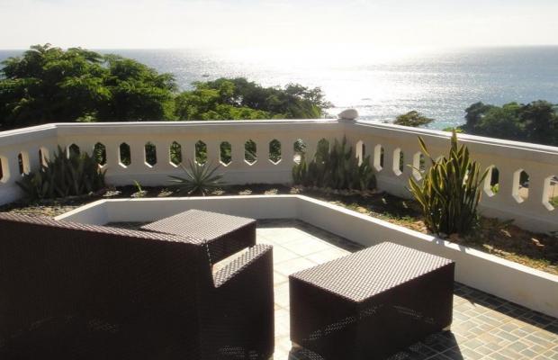 фото отеля Argonauta Boracay изображение №29