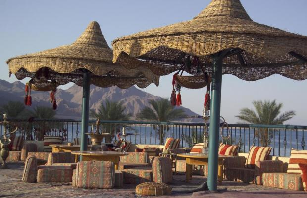 фотографии La Playa Beach Resort Taba (ex. Sol Taba Red Sea; Sonesta Beach Resort Taba) изображение №24