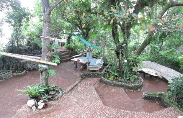 фото отеля Balinghai Beach Resort изображение №5