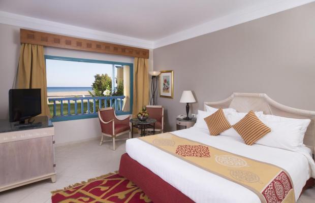 фото Bay View Resort Taba Heights (ex. Taba Heights Marriott Beach Resort) изображение №26