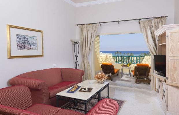 фото отеля Bay View Resort Taba Heights (ex. Taba Heights Marriott Beach Resort) изображение №13