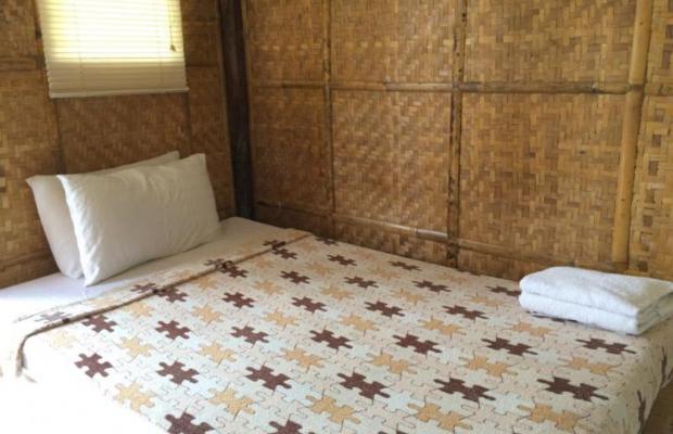 фото Lakbayan Hotel Boracay изображение №6