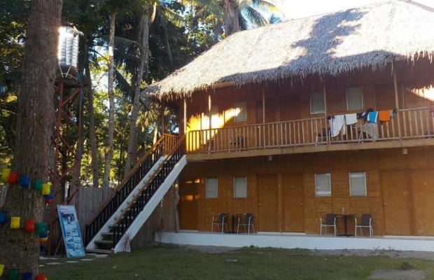 фотографии отеля Lakbayan Hotel Boracay изображение №3