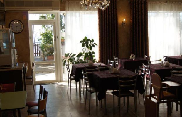 фотографии отеля Сказка (Skazka) изображение №7