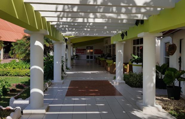 фотографии отеля Sercotel Club Cayo Guillermo (ex. Allegro Club Cayo Guillermo) изображение №83