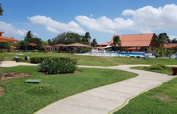 фото отеля Sercotel Club Cayo Guillermo (ex. Allegro Club Cayo Guillermo) изображение №61
