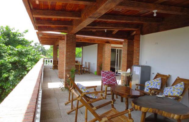фото отеля Amihan-Home изображение №9