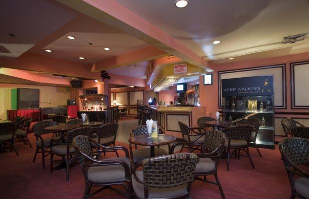 фотографии отеля Waterfront Insular Hotel изображение №7