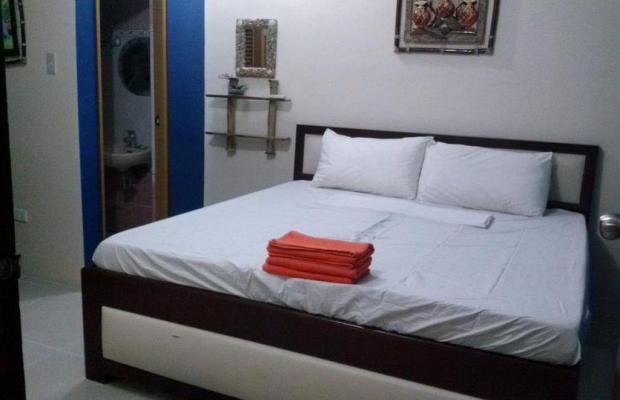 фото отеля Boracay Studios Condotel изображение №13