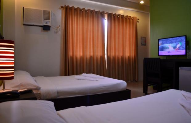 фото отеля Residencia Boracay изображение №13