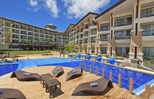фотографии The Bellevue Resort изображение №16