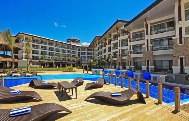 фото отеля The Bellevue Resort изображение №13
