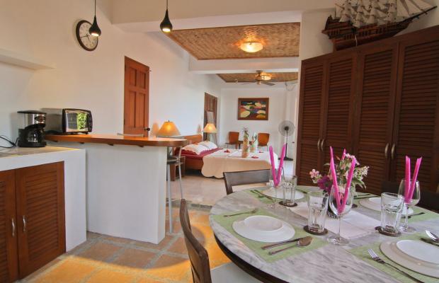 фотографии Casa Mika изображение №48
