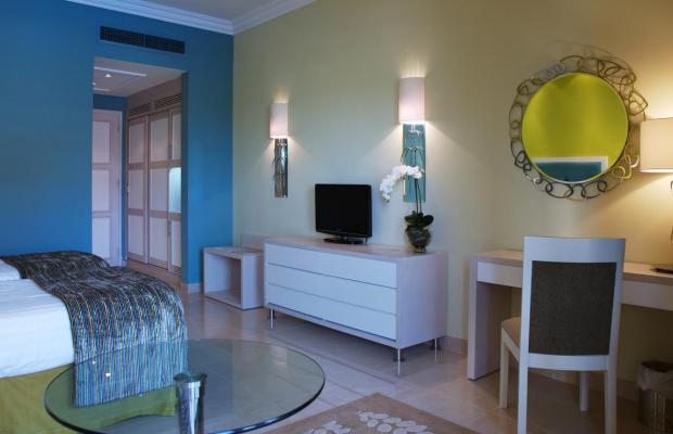 фото отеля Taba Sands Hotel & Casino изображение №25
