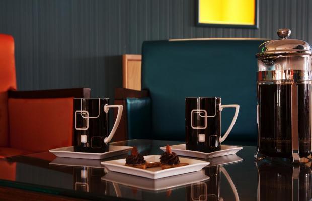фотографии Taba Sands Hotel & Casino изображение №20