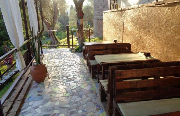 фото отеля Villa Oliva (Вилла Олива) изображение №13