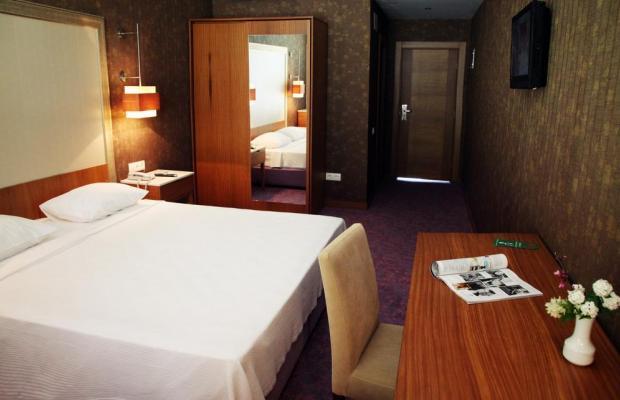 фото отеля Райда (Rayda) изображение №9