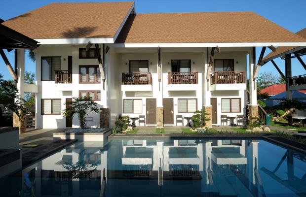 фотографии отеля Dive Thru Resorts изображение №31