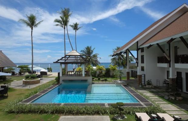 фото отеля Dive Thru Resorts изображение №1